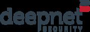 Deepnet Security's Company logo