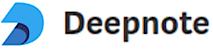 Deepnote's Company logo