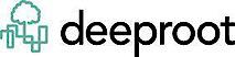 Deeproot's Company logo