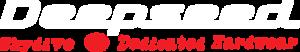 Deepseed (Skydive Dedicated Hardwear)'s Company logo