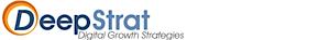 Deepstrat Digital Growth Services's Company logo