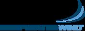 Deepwater Wind, LLC's Company logo