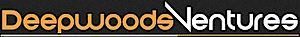 Deepwoods Ventures's Company logo