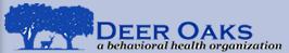 Deer Oaks Mental Health Association's Company logo