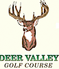 Deervalleygolf's Company logo
