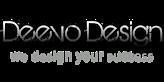 Deevo Design's Company logo