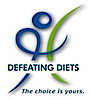 Defeating Diets's Company logo
