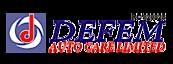 Defem Autocare's Company logo