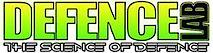 Defence Lab's Company logo
