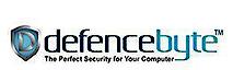 defencebyte's Company logo