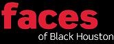 Defendernetwork's Company logo