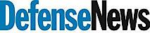 Defense News's Company logo