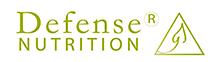 defensenutrition's Company logo