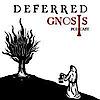 Deferred Gnosis Podcast's Company logo