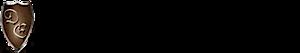 Defesadoevangelho's Company logo