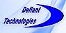 Defiant Technology's Competitor - Defiant Tech logo