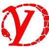 Defiant Yoga's Company logo
