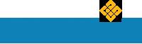 Definiti Media's Company logo