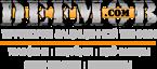 Defmob's Company logo