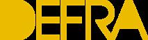 Defra S.r.l's Company logo
