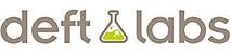 Deft Labs's Company logo