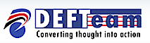 DEFTeam's Company logo