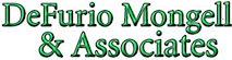 DeFurio Mongell's Company logo