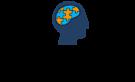 Defy Dementia's Company logo