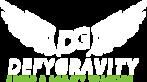Defy Gravity Speed & Agility Training's Company logo