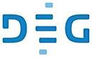 DEG's Company logo