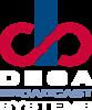 Dega Broadcast Systems's Company logo