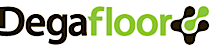 Degafloor's Company logo