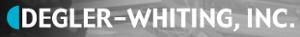 DeglerWhiting's Company logo