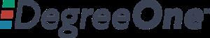 DegreeOne's Company logo