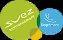 Degremont's Company logo