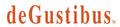 Degustibus's Company logo