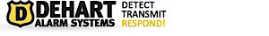 Dehart Alarm Systems's Company logo