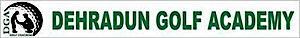 Dehradun Golf Academy's Company logo