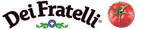 Dei Fratelli's Company logo