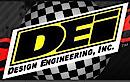 Designengineering's Company logo