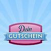 Dein-gutschein.ch's Company logo