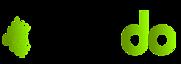 Deindo Ideas's Company logo
