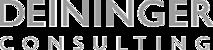 DEININGER's Company logo