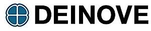 Deinove's Company logo