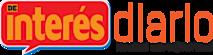 Deinteresdiario's Company logo
