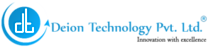Deion Technology's Company logo