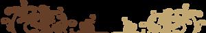 Deirjohn's Company logo