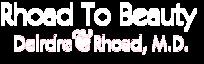 Deirdre M. Rhoad, M.D's Company logo