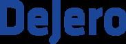 Dejero's Company logo