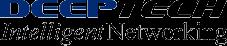 Dekabrist's Company logo